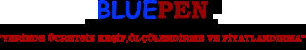 Pvc Sineklik, Pvc Plise Sineklik, Pvc Stor Sineklik, Pvc Menteşeli Sineklik, Pvc Kapı Sineklik, Pvc Pencere Sineklik, Pvc Sineklik Fiyatları İçin Bizlere Ulaşabilirsiniz.0850 302 93 93